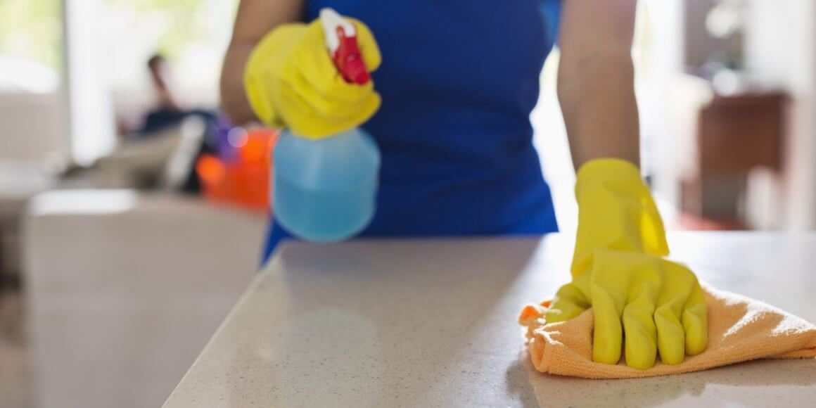 Vacate-Cleaners-Domestic-Cleaning