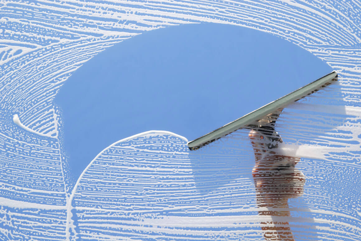 Vacate-Cleaners-Window-Cleaning-Perth